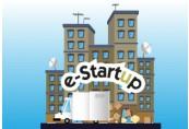 E-Startup Steam CD Key