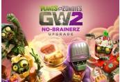 Plants vs. Zombies: Garden Warfare 2 - No-Brainerz Upgrade EU XBOX One CD Key