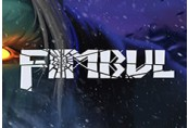 Fimbul Steam CD Key