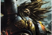 Space Hulk - Space Wolves Chapter DLCSteam Gift