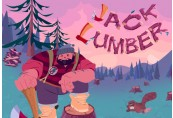Jack Lumber Steam CD Key