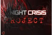Night Crisis Steam CD Key
