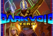 Dark Void Zero Steam CD Key