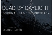 Dead by Daylight - Original Soundtrack Steam CD Key