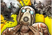 Borderlands 2 Complete Edition EU Steam CD Key