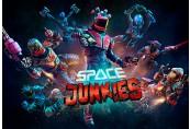 Space Junkies Steam CD Key