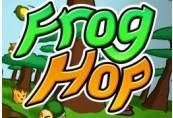 Frog Hop Steam CD Key