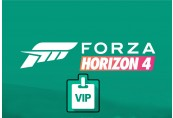 Forza Horizon 4 - VIP DLC XBOX One / Windows 10 CD Key
