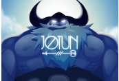Jotun Steam CD Key