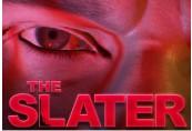 The Slater Steam CD Key