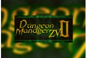 Dungeon Manager ZV 2 - Expansion Pack Steam CD Key