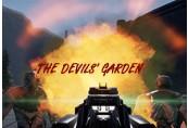 The Devil's Garden Steam CD Key