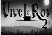 Vive le Roi 2 Steam CD Key