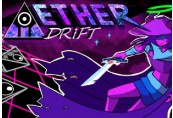Aether Drift Steam CD Key