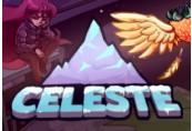Celeste Steam Altergift