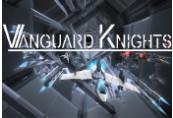 Vanguard Knights Steam CD Key