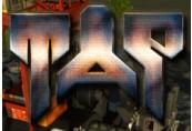 T.A.P. Steam CD Key