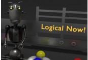 Logical Now! Steam CD Key