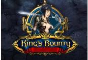 King's Bounty Saga GOG CD Key