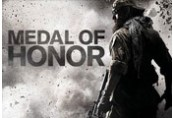 Medal of Honor Steam Geschenk