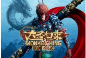 MONKEY KING: HERO IS BACK Steam CD Key