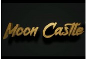 Moon Castle Steam CD Key