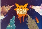 GoatPunks Steam CD Key
