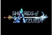 Shards of Azuria Steam CD Key