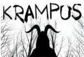 Krampus Steam CD Key