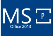 MS Office 2013 Professional Retail Key