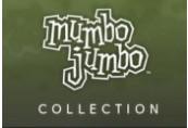 Mumbo Jumbo Collection Steam CD Key