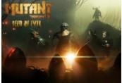 Mutant Year Zero - Seed of Evil DLC Steam CD Key