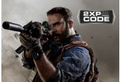 Call of Duty: Modern Warfare - 1 Hour Double XP Boost PC/PS4/XBOX Voucher