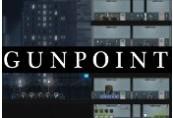 Gunpoint | Steam Gift | Kinguin Brasil