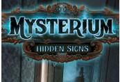 Mysterium - Hidden Signs DLC Steam CD Key