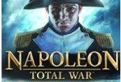 Total War: Napoleon | Steam Key | Kinguin Brasil
