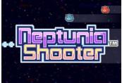 Neptunia Shooter Steam CD Key