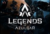 Legends of Azulgar Steam CD Key
