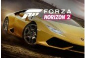Forza Horizon 2 Day One Ultimate Edition XBOX One CD Key