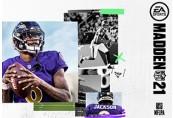Madden NFL 21 Origin CD Key