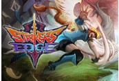 Strikers Edge Steam CD Key