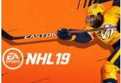NHL 19 XBOX One CD Key