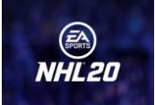 NHL 20 XBOX One CD Key