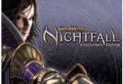 Guild Wars Nightfall Digital Download CD Key