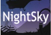 Nightsky Steam CD Key