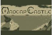 Madcap Castle Steam CD Key
