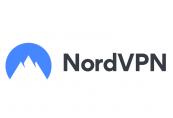 NordVPN - 1 Month Subscription Key