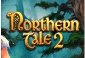 Northern Tale 2 Steam CD Key