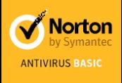 Norton AntiVirus Basic Key (1 Year / 1 PC)