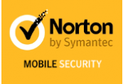 Norton Mobile Security Key (1 Year / 10 Mobile Device)